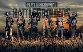 pubg wallpaper iphone wallpaper game pubg the game games playerunknowns images for