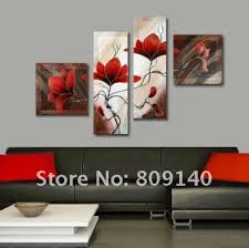 Wall Art Designs Wall Decor Art Canvas Wall Art Designs Picking Best Painted Canvas
