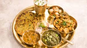 multi cuisine meaning with your and other indian food traditions ndtv food