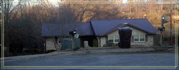 roofing by mccallister roofing and roofing repair services