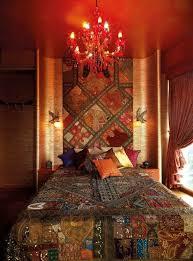 Moroccan Bedroom Designs Mysterious Moroccan Bedroom Designs Morocca Bedroom Pinterest