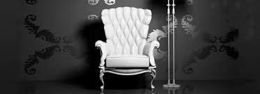 Reupholstery Cost Armchair Chair Reupholstery And Upholstery