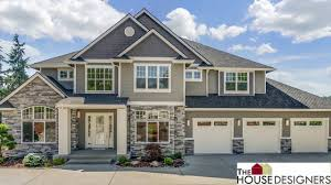 tour of traditional house plan thd 5893 youtube