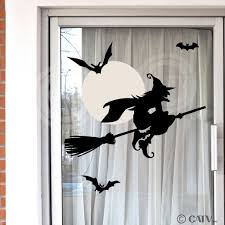 Flying Witch Decoration Cheap Wall Witch Find Wall Witch Deals On Line At Alibaba Com