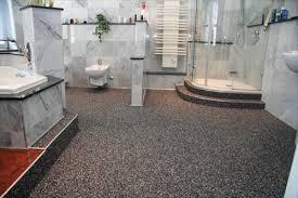 steinteppich badezimmer home
