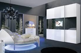 mobili armadi economici armadi per camere da letto economici home interior idee di