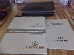 lexus maintenance warranty used lexus es300 other interior parts for sale page 4
