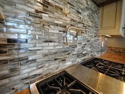 tiles backsplash backsplash subway tiles for kitchen 24 base