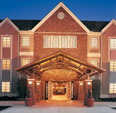 book staybridge suites dallas las colinas area dallas hotel deals
