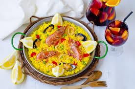 spanische k che genusstipp spanische küche gastro news wien
