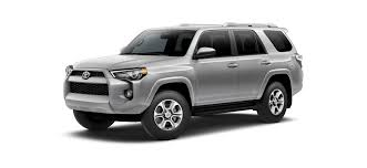 toyota car models and prices roseville toyota 2017 toyota 4runner for sale near sacramento