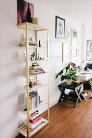 10 Best Chic Home College by Mens Apartment Decorating Ideas Small Interior Design This Tiny