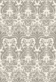 134 best window treatments images on pinterest window coverings