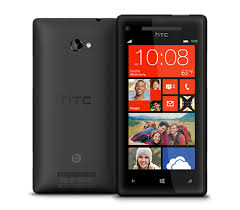 Hp Htc X8 Windows Phone 8x By Htc Specs And Reviews Htc United States