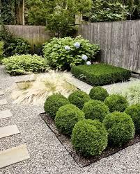 Backyard Planter Designs by Best 25 Small Backyard Gardens Ideas On Pinterest Small