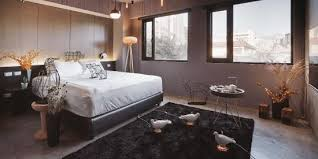 design hotel play design hotel updated 2017 prices reviews photos taipei
