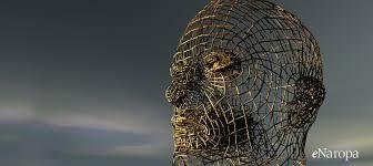 leading leading through self awareness enaropa