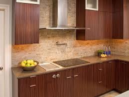 kitchen range backsplash dreamy brown color schemed kitchen kitchen range hoods kitchen