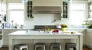 latest trend in kitchen cabinets kitchen hardware trends of the hottest kitchen trends awful or