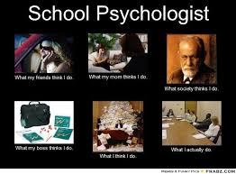 Meme Psychology - meme psychology 28 images what is psychology memes adapted for