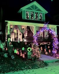 glow in the decorations green glow home decorations pictures photos and images
