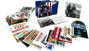 photo albums the beatles the u s albums