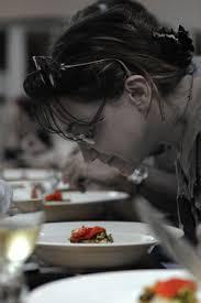 atelier de cuisine montpellier ecole de cuisine montpellier amazing breakfast ibis montpellier