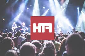 Hit The Floor Network - htf magazine music culture u0026 lifestyle features reviews u0026 videos