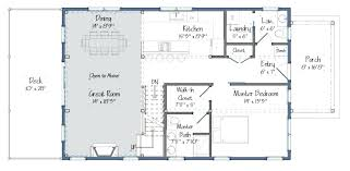 Barn Style House Barn Style House Floor Plans Nz Pole Barn Style Barn House Floor Plans Nz