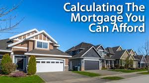 wilmington real estate finance tool