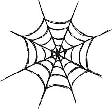 free scary halloween pics free scary halloween clip art u2013 festival collections