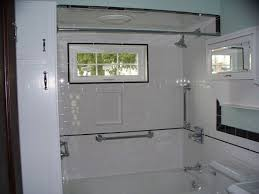 Bathtub Grab Bars Placement 4 Facts To Know About Bathroom Grab Bars