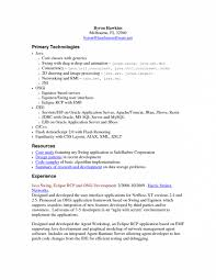 Web Developer Resume Examples by Download Java Developer Resume Haadyaooverbayresort Com