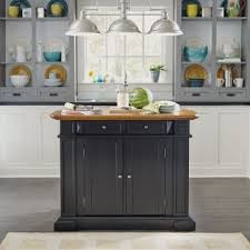 distressed island kitchen kitchen islands homestyles