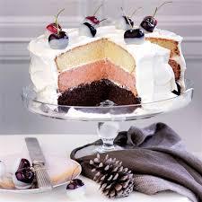 dessert recipes u0026 ideas woolworths sarah u0026 dean u0027s wedding