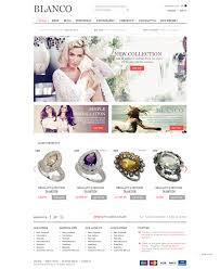 10 ecommerce wordpress themes ready for your new online store