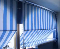 tenda a caduta prezzi tende da sole a caduta per balconi prezzi tende da sole a