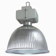 400w metal halide high bay light how to calculate t5 vs 400 watt metal halide high bay wattage