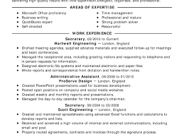 free resume sites resume template and professional resume