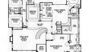 floor plan builder free house plans from home builders cleancrew ca