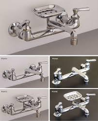 vintage kitchen faucet faucets archives retro renovation