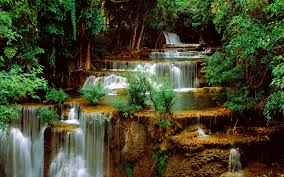 live hd themes for pc waterfall wallpapers top 42 waterfall photos original hd