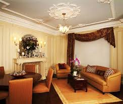 home interior designer delhi home interiors interior design home interior design for office