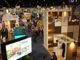 woodworking machinery show with lastest image egorlin com