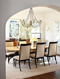 Ironies Chandelier Spanish Colonial House With Calm Palette Traditional Home