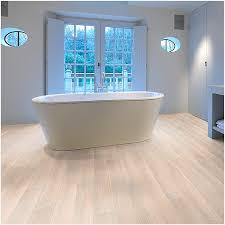 Bathroom Laminate Flooring Laminate Floor For Bathroom Comfy Bathroom Flooring Bathroom