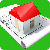free home designs home design 3d free on the app store