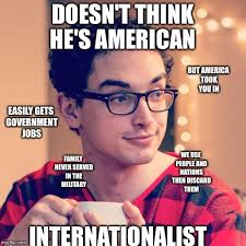 Pajama Boy Meme - image tagged in pajama boy imgflip