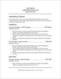 template for resume free resume misanmartindelosandes