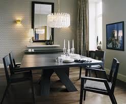 european dining room sets dining wonderful traditional european dining room interior decor